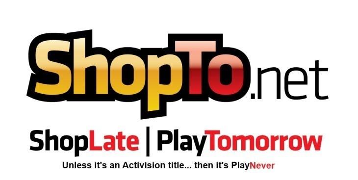 ShopToActivision