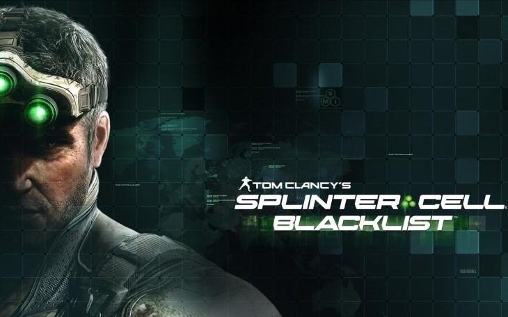 SplinterCellBlacklistHeader