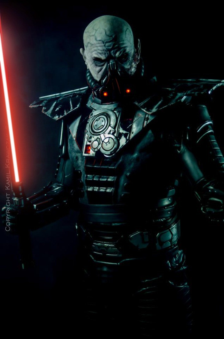 darth malgus (2)