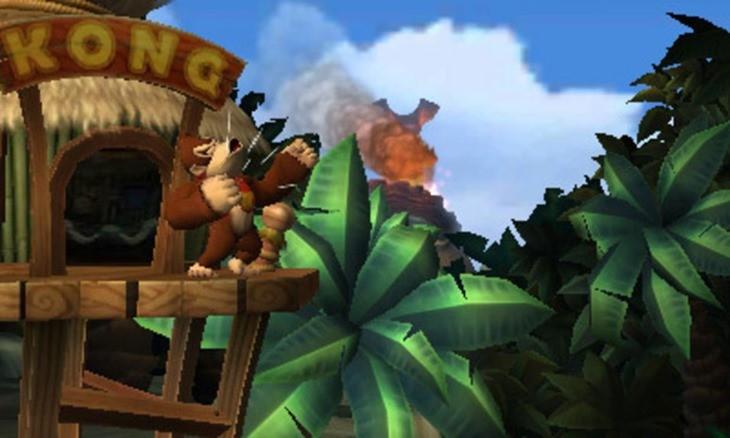 gaming-donkey-kong-country-returns-screenshot-2