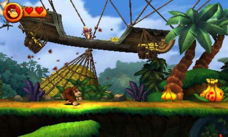 gaming-donkey-kong-country-returns-screenshot-4