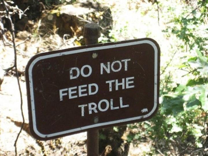 Dota 2 killing trolls 2