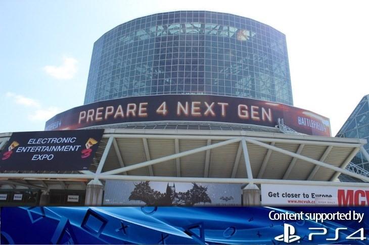 E32013General