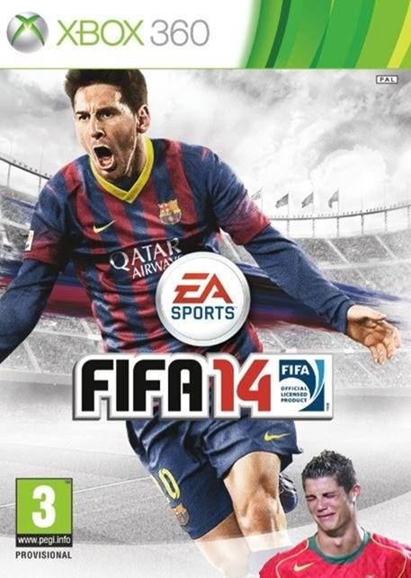 FIFA14Europe