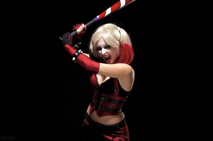Harley (2)