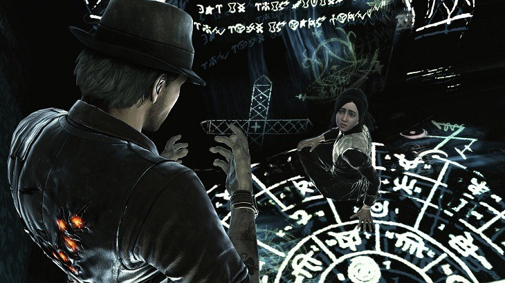 Murdered Soul Suspect (2)