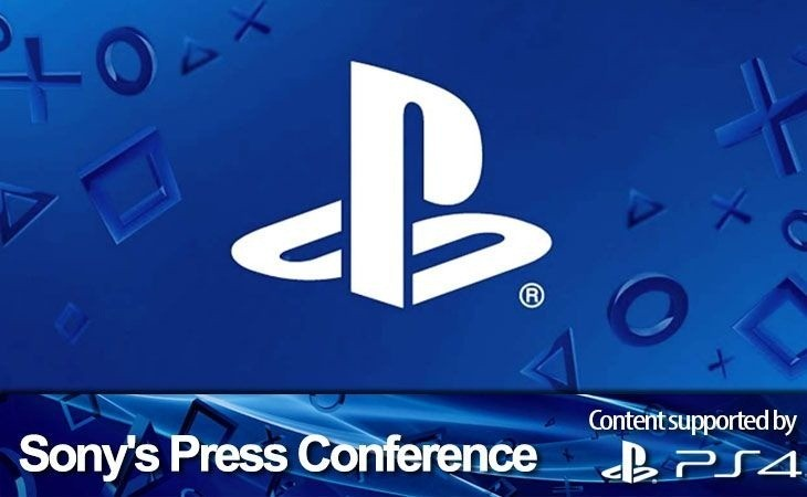 PS Conference[1]