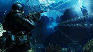 cod-ghosts-underwater-attack