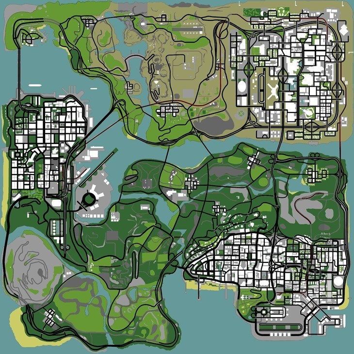grand-theft-auto-san-andreas-map