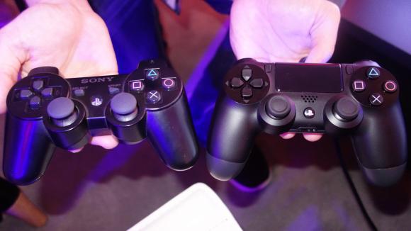 ps4-controller-vs-ps3-controller-580-75