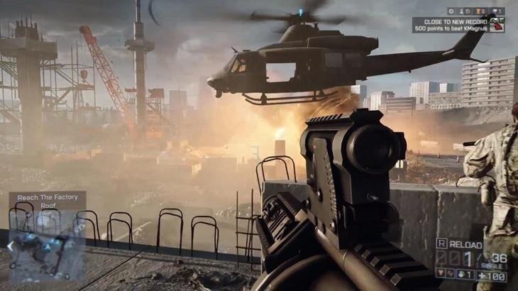 Battlefield-4-A