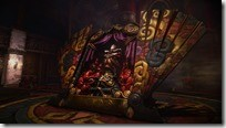 Castlevania-Lords-of-Shadow-2_2013_07-18-13_009
