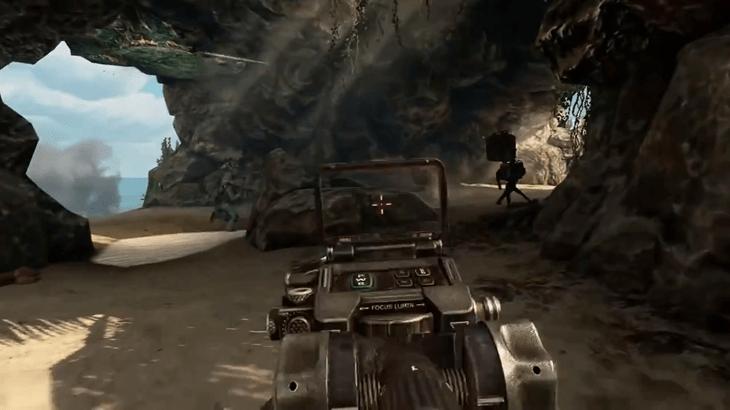 Vengeance DLC (4)