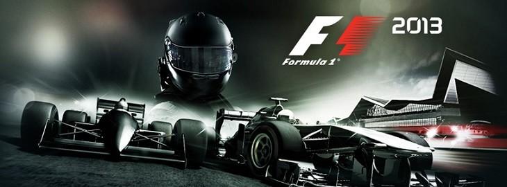 f1_2013_preorder_01_header