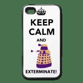 keep-calm-and-exterminate-phone-case-1783