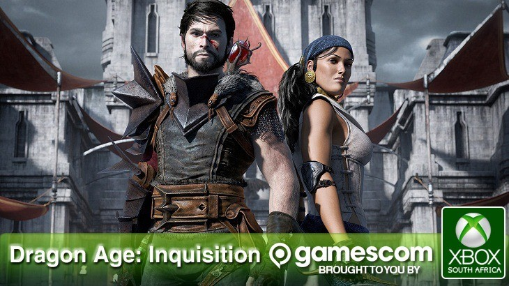 Dragon-Age-III-Inquisition