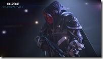 Killzone (7)
