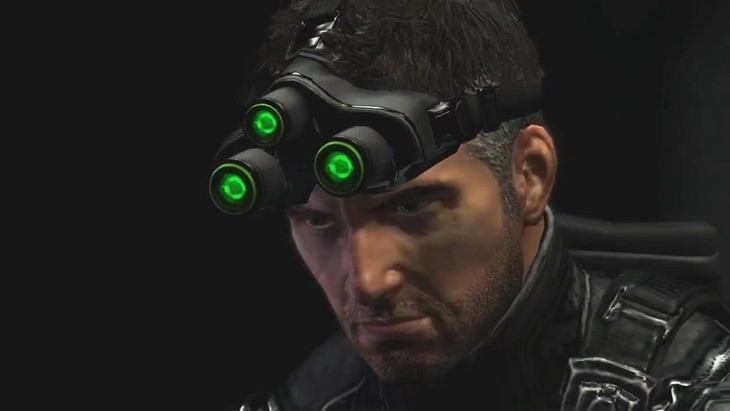 Splinter-Cell-Blacklist-UK-Release-Date-Trailer_1