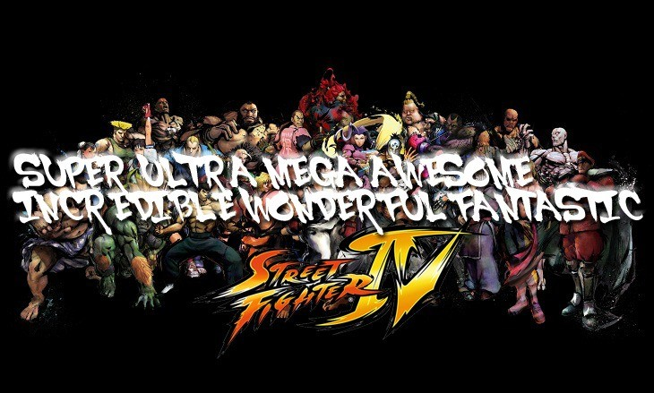 Street_Fighter_IV