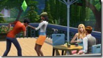 the_sims_4_02
