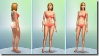 the_sims_4_09