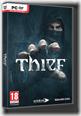 thief (2)