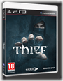 thief (4)