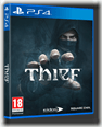 thief (5)
