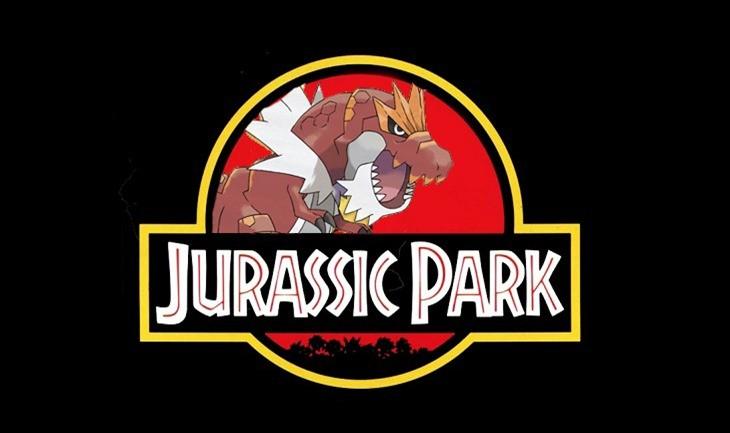 Jiggly Park