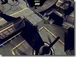 Riddick (7)