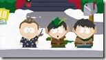 South Park (2)