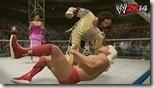 WWE (10)