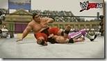 WWE (11)