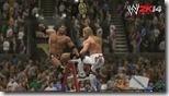 WWE (13)