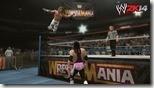 WWE (16)