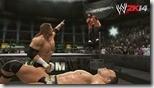 WWE (21)