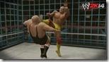 WWE (3)
