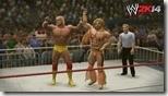 WWE (8)