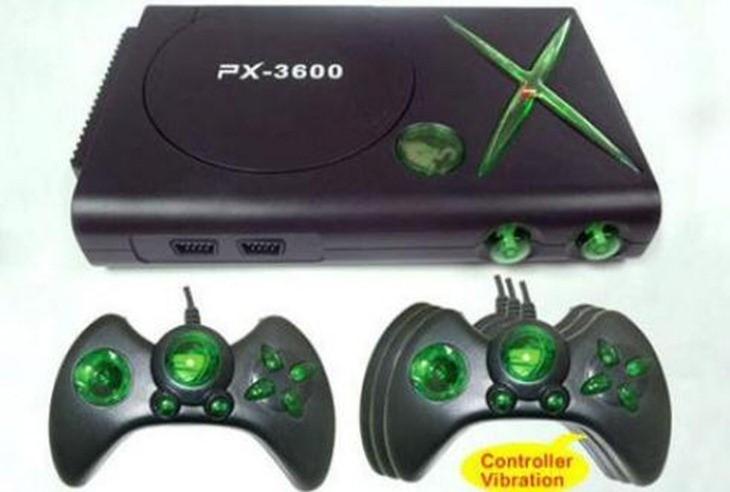 px3600