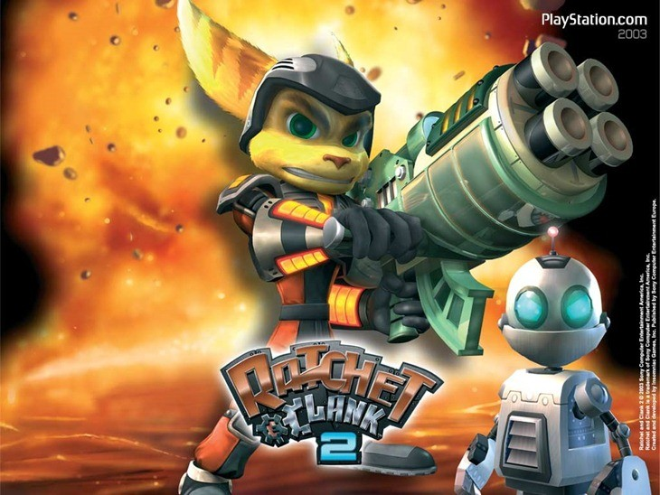 1215549-ratchet_and_clank_2