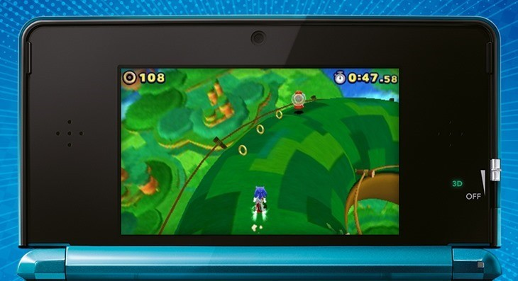 28016SONIC_LOST_WORLD_3DS_top_RGB_v2_6