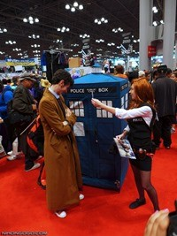 Cosplay-Round-Up-New-York-Comic-Con-2013-Edition-Sunday-Doctor-Who-and-Police-2-768x1024