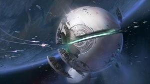 Destiny-concept-art-13