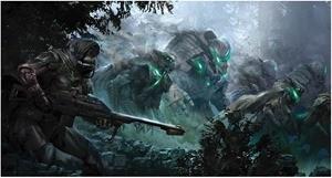 Destiny-concept-art-4