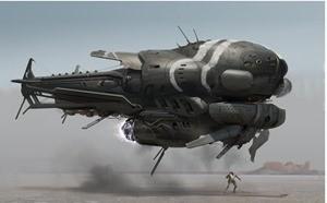 Destiny-concept-art-5