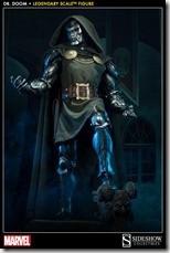Doctor Doom (3)
