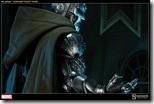 Doctor Doom (7)