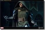 Doctor Doom (8)