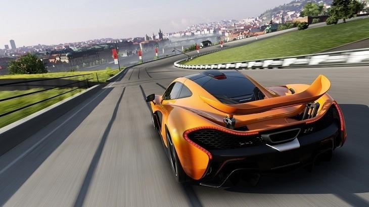Forza5 (1)