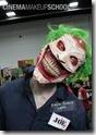 Joker (3)